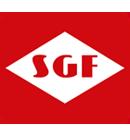 Søften GF Fodbold